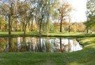 Schlosspark lädt zum Spazieren, verweilen etc., Quelle: (c) VW-G-138537