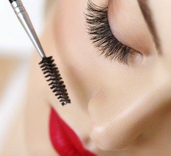 Beautyzauber® (2 Nächte), Quelle: ©puhhha/istockphoto