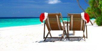 Wellness & Romantik Kurzurlaub Zwischen Weihnachten und Silvester 2020