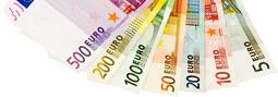 Faire Preise und transparente Abrechnung