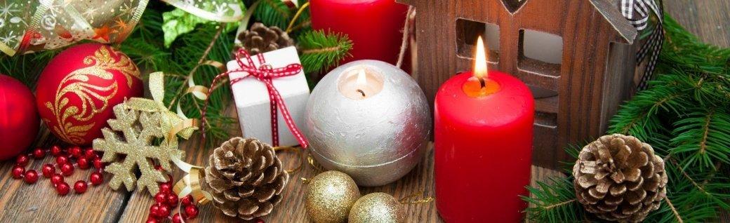 Weihnachtsdekoration  , Quelle: ©Zb89V/istockphoto