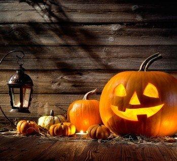 Halloween, Quelle: AlexRaths/istockphoto