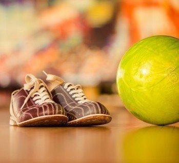 Kegelreisen & Bowlingreisen, Quelle: ©alexeyrumyantsev/istockphoto