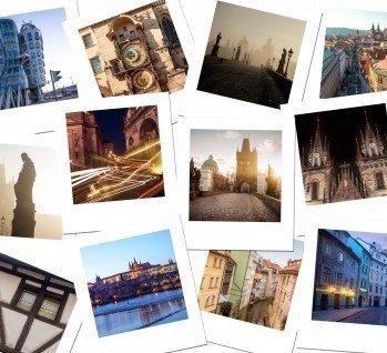 Städtetrips historische Städte, Quelle: bbsferrari/istockphoto
