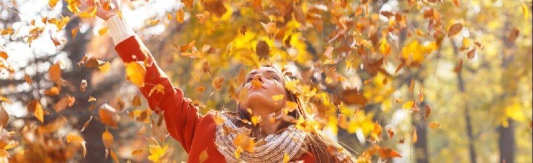 SPA im Herbst, Quelle: © Zoran Zeremski/istockphoto