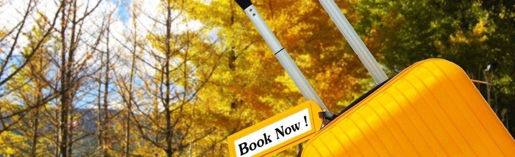 Buch Heute. Hülle mit Label, Quelle: Kraivuttinun/istockphoto