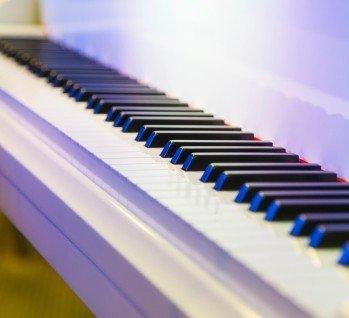 Musicalreisen, Quelle: suprunvitaly/istockphoto