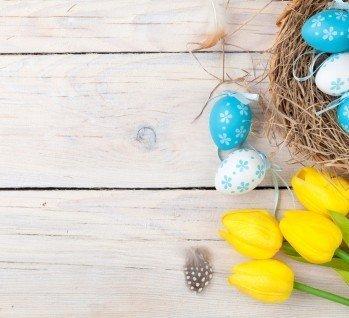 Ostern, Quelle: karandaev_stockxpertcom