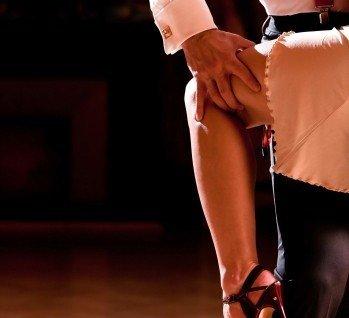 Tanzreisen, Quelle: blanaru/istockphoto