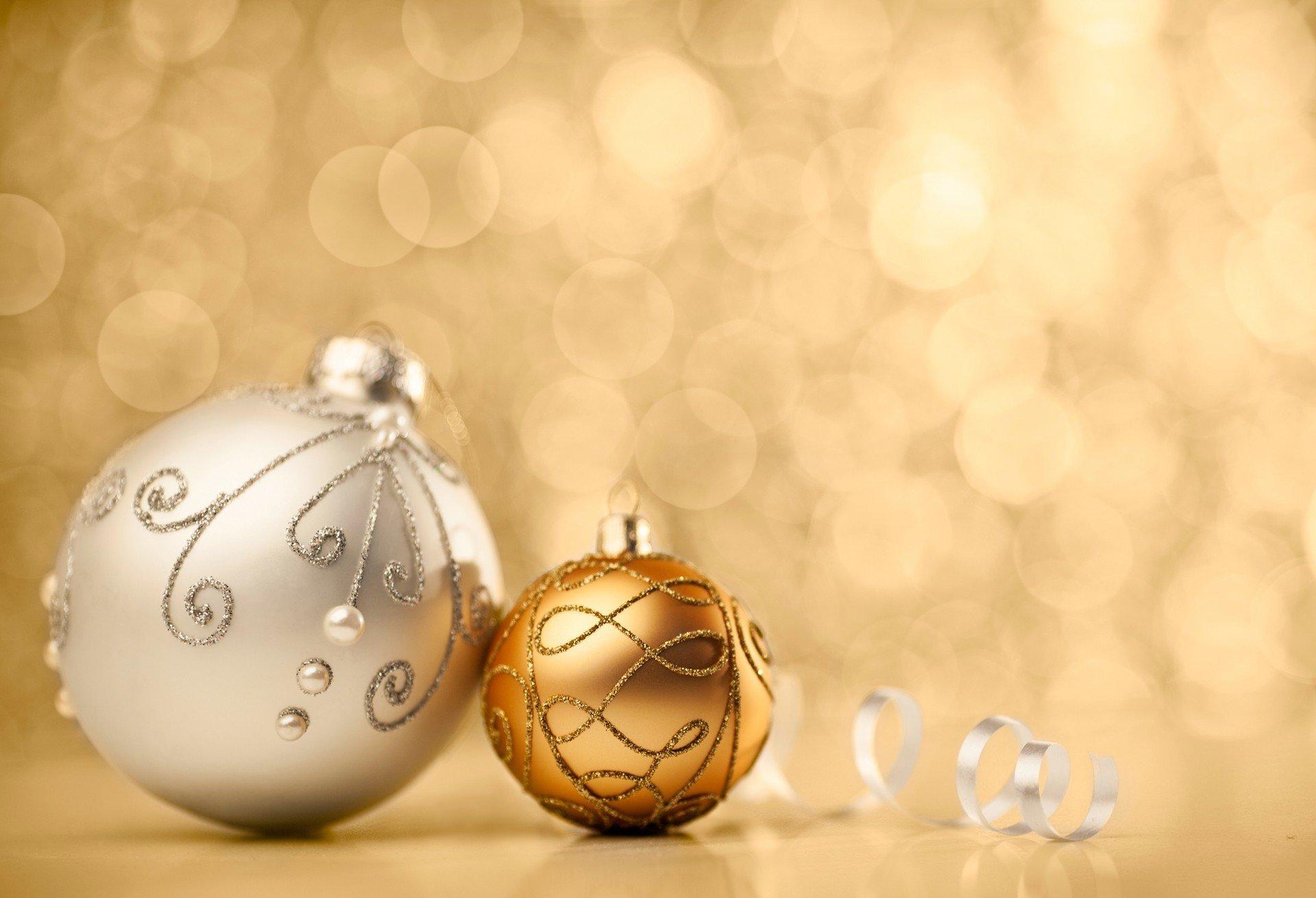 Urlaub Weihnachten 2019 Günstig.Kurzurlaub Weihnachten 4 Hotel Angebote Weihnachtsreisen