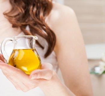 Wellness für Freundinnen, Quelle: (c) zest_marina / istockphoto