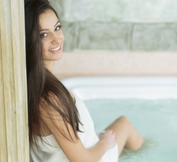 Day Spa Wellnesstag, Quelle: boggy22/istockphoto