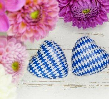 Aiterhofen, Quelle: rbiedermann /istockphoto