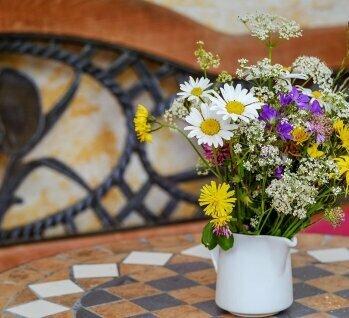Alpirsbach, Quelle: rsester/istockphoto