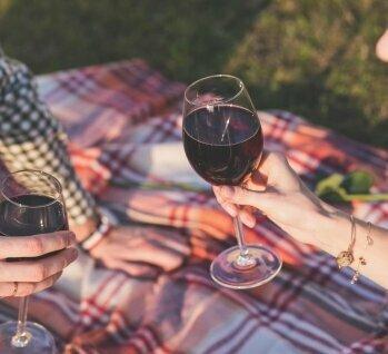 Babenhausen, Quelle: vora/istockphoto