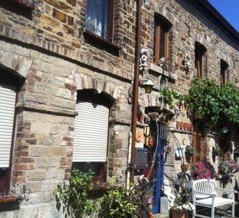 Bad Neuenahr, Quelle: Frankolor/istockphoto