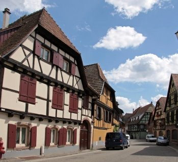 Bad Saulgau, Quelle: mpgphoto/istockphoto