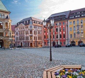 Bautzen, Quelle: Petroos/istockphoto