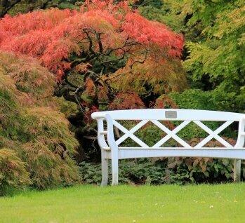 Bielefeld, Quelle: Waldemar Milz/istockphoto