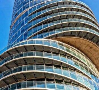 Bochum, Quelle:  AndreasWeber/istockphoto