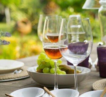 Bretzfeld-Bitzfeld, Quelle: Achim Prill/istockphoto
