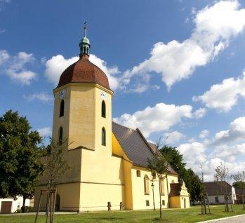 Eppendorf, Quelle: Robert Mandel/istockphoto