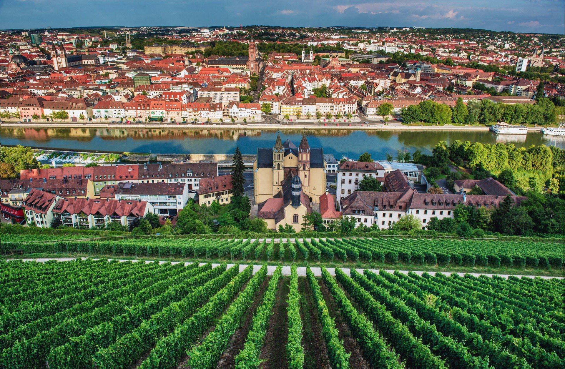 Helmstadt Kurzurlaub Angebote Hotel Wochenende Verwoehnwochenende