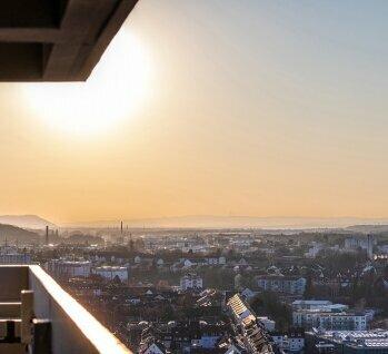 Kaiserslautern, Quelle: Fontanis/istockphoto