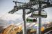 Kaprun Skilift