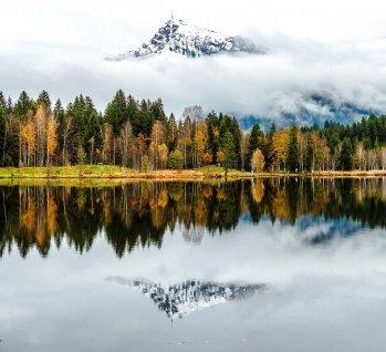 Kitzbühel, Quelle: Pixabay