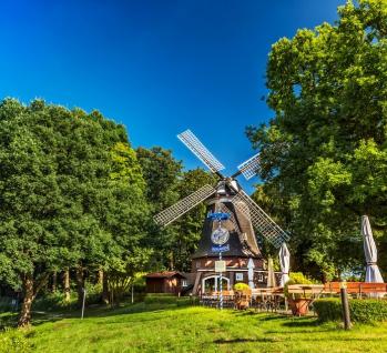 Meppen, Quelle: waeske/istockphoto
