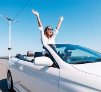 E-Ladesäule für Elektroautos, Quelle: ©g-stockstudio/istockphoto