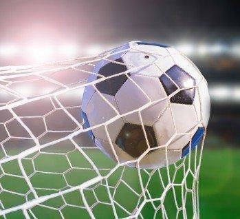 Fußball, Quelle: Pixfly/istockphoto