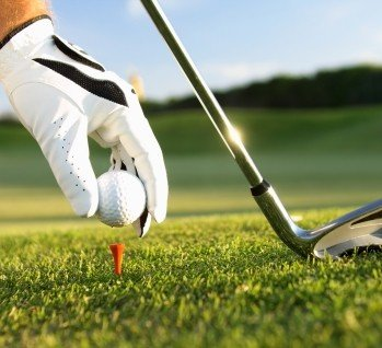Golf, Quelle: sculpies/istockphoto