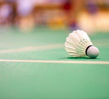 Sportausstattung, Quelle: iluhanos/istockphoto