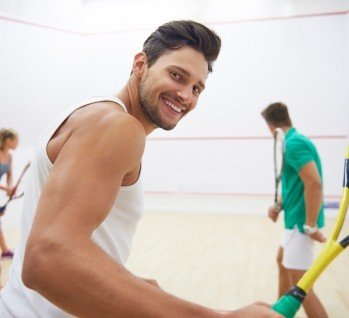 Squash, Quelle: gpointstudio/istockphoto