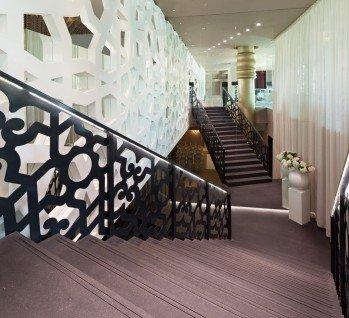 Design Hotel, Quelle: Petardj / istockphoto