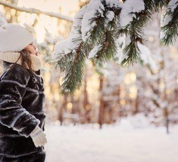 Deva Hotels, Quelle: ©Mkovalevskaya/istockphoto