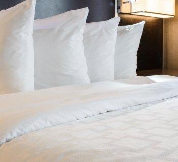Flair Hotels, Quelle: JoelBoily/istockphoto