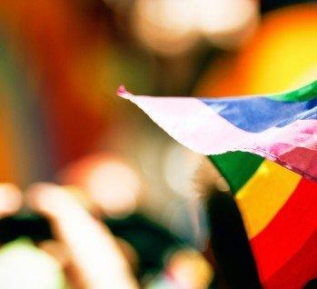 Gayfriendly Hotel, Quelle: Alexei_Kai/istockphoto