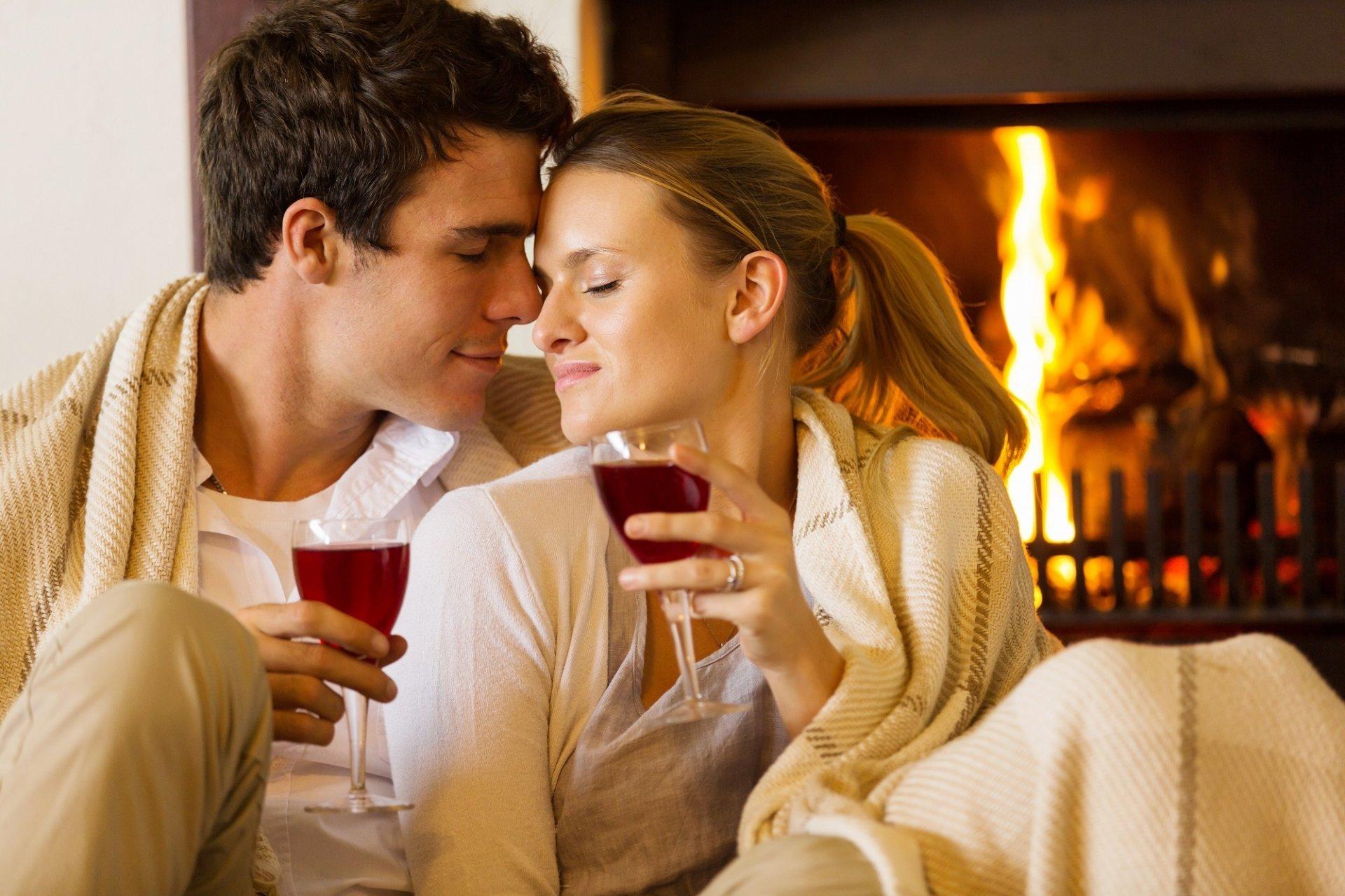 kuschelwochenende im kuschelhotel romantik kurzurlaub zu. Black Bedroom Furniture Sets. Home Design Ideas