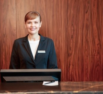 Mercure Hotels, Quelle: yacobchuk/istockphoto
