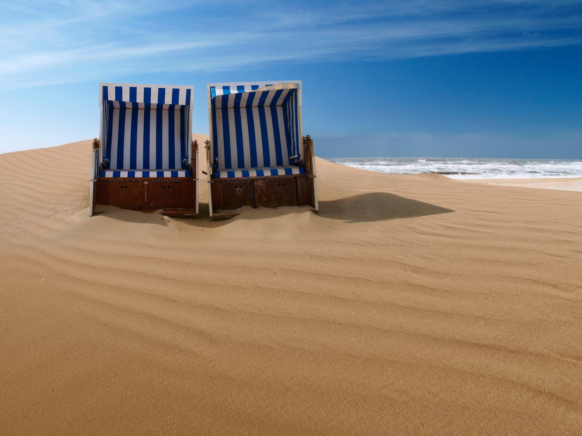 strandhotel strandurlaub nordsee ostsee reiseangebote hotel verwoehnwochenende. Black Bedroom Furniture Sets. Home Design Ideas