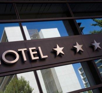 Tulip Inn Hotels, Quelle:  pcross/istockphoto
