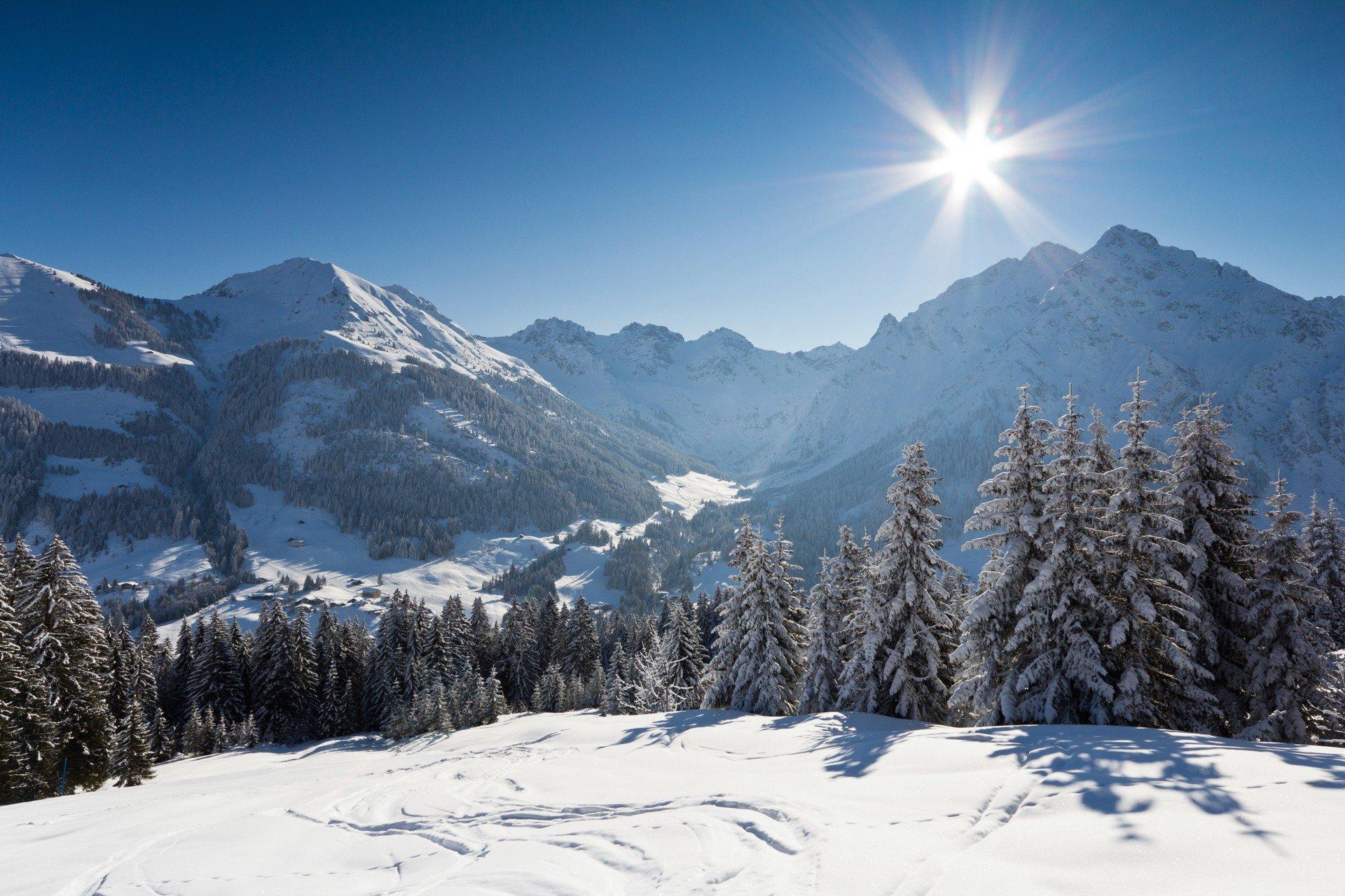 Kurzurlaub Bayerischer Wald Wellnessurlaub Wellness Hotel Familien Kurzreisen Verwoehnwochenende