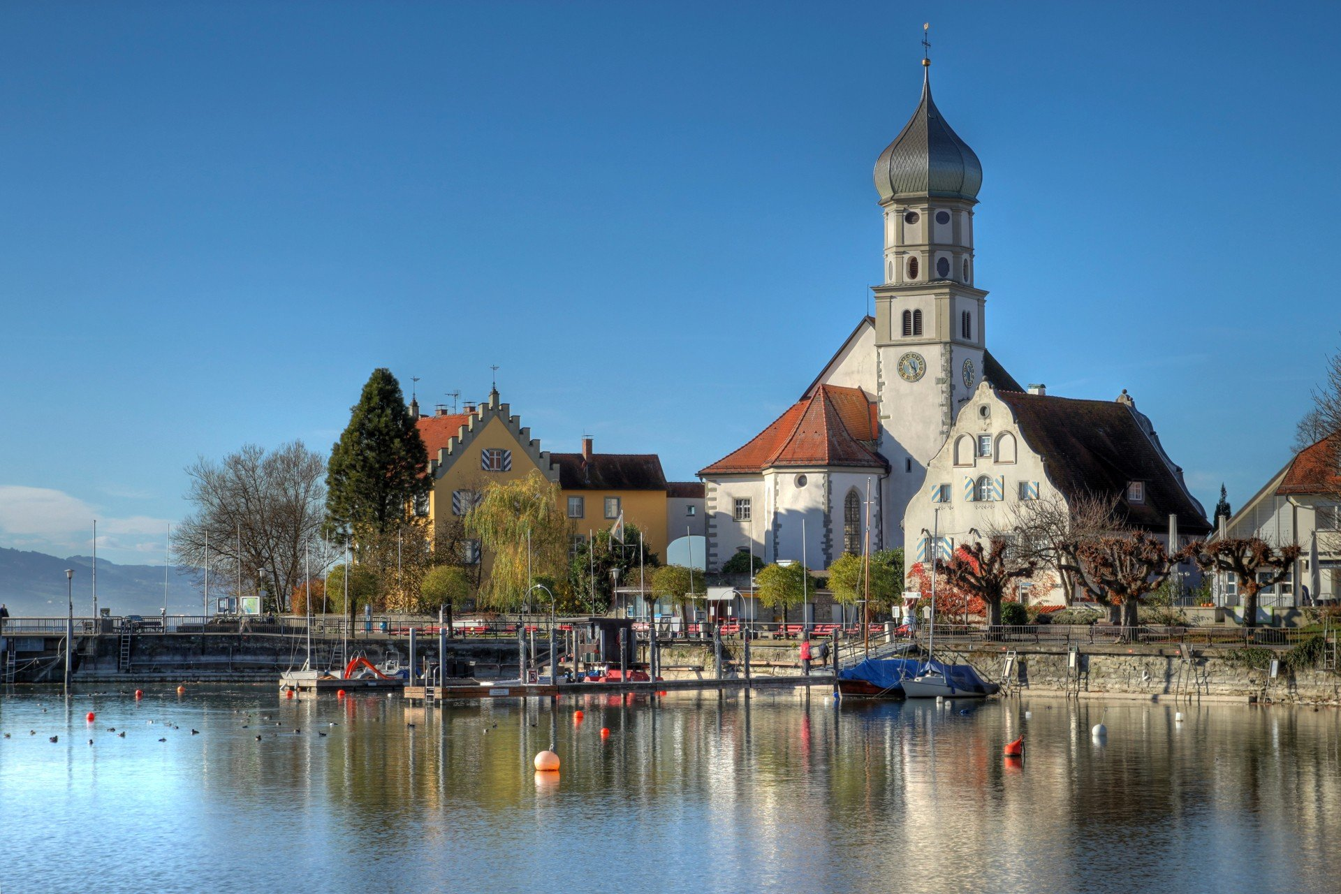 Kurzurlaub Am Bodensee Wellnessurlaub Wellness Hotels Fur
