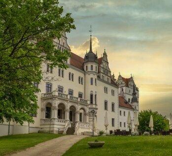 Brandenburg, Quelle: Dirk and Susanne Langenberg/istockphoto