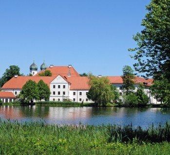 Chiemgau, Quelle: PeJo29/istockphoto