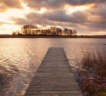 Elbe-Weser-Dreieck, Quelle: Oliver Hoffmann/istockphoto