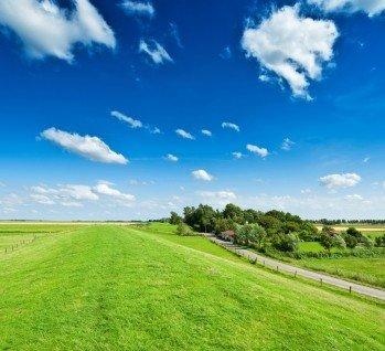 Friesland, Quelle:  Enjoylife2/istockphoto